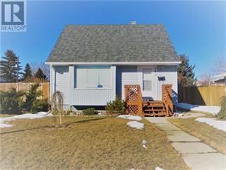 Single Family for sale in 740 16 Street N, Lethbridge, Alberta, T1H3B3