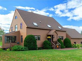 Single Family for sale in 1103 Sunset Hill Road, Williston, VT, 05495