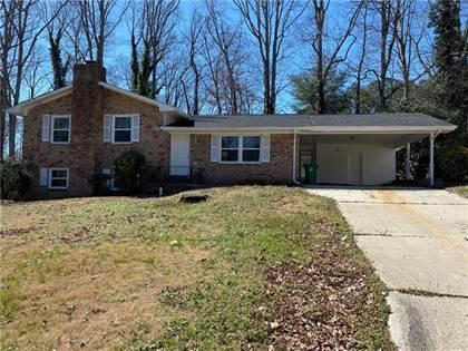 Residential Property for sale in 3502 Indian Lane, Atlanta, GA, 30340