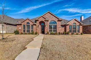 Photo of 2602 Idlewood Drive, Wylie, TX