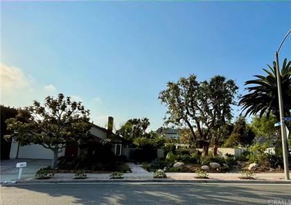 Propiedad residencial en venta en 24591 Jeremiah Drive, Dana Point, CA, 92629