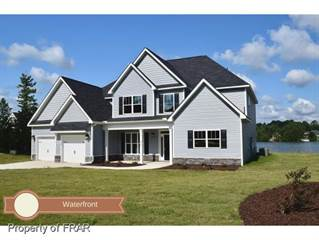 Single Family for sale in 171 Clearview Court, Cameron, NC, 28326