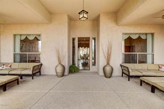 Single Family for sale in 6075 Rough Rider, Tucson, AZ, 85743