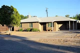 Single Family for sale in 5366 E Eastland Street, Tucson, AZ, 85711