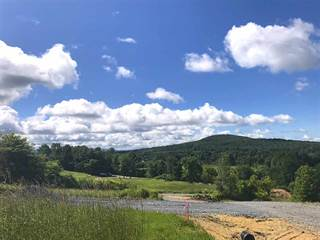 Land for sale in 100 Weed Road 4, Essex, VT, 05452