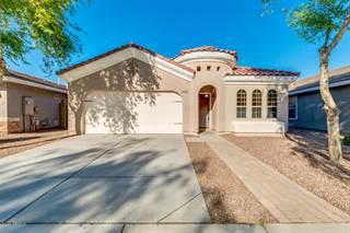 Single Family for sale in 4312 E WILDHORSE Drive, Gilbert, AZ, 85297