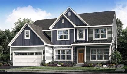 Singlefamily for sale in 1325 Fox Glen Drive, Waltonville, PA, 17036