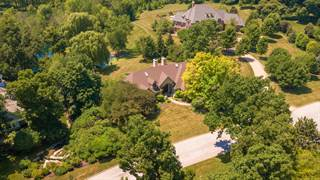 Single Family for sale in 444 Courtney Circle, Sugar Grove, IL, 60554