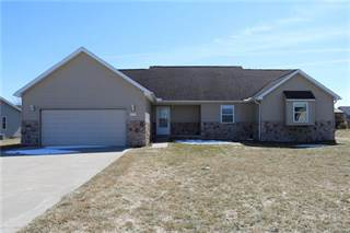 Single Family for sale in 10078 N HUNT Court, Richfield, MI, 48423