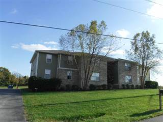 Multi-family Home for sale in 241 McFadin Station Street, Bowling Green, KY, 42103
