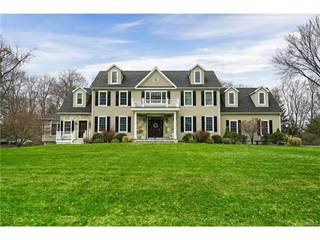 Single Family for sale in 28   Munko Drive, Stamford, CT, 06902