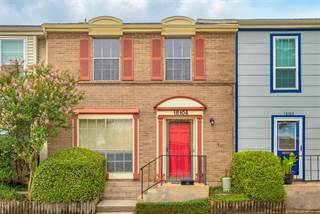 Townhouse for sale in 18104 Heritage Ln Lane 8104, Houston, TX, 77058