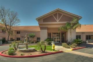 Apartment for rent in 444 S Higley Road, Mesa, AZ, 85206