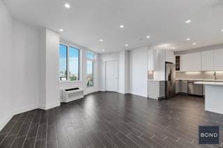 Condo for sale in 32-06 Astoria Boulevard PH3, Astoria, NY, 11102