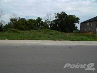Land for sale in 142 Kingsview Drive, Hamilton, Ontario, L8J 3X5
