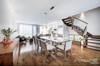 Residential Property for sale in 715 Boul. de la Foret, Montreal, Quebec