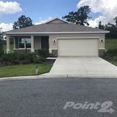 Residential Property for sale in 9471 SW 99th Court, Ocala, FL, 34481