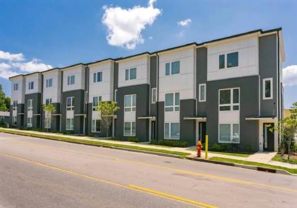 Residential Property for sale in 1050 E Trinity Ln, Nashville, TN, 37216
