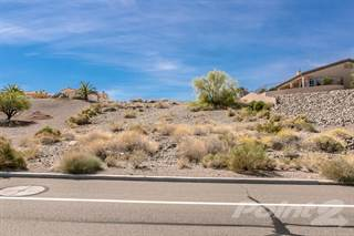 Land for sale in 3260 Palo Verde Blvd N, Lake Havasu City, AZ, 86404