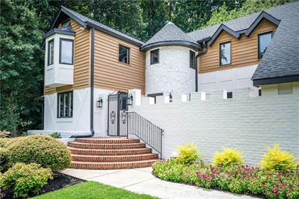 Residential Property for sale in 4322 Orchard Valley Drive SE, Atlanta, GA, 30339