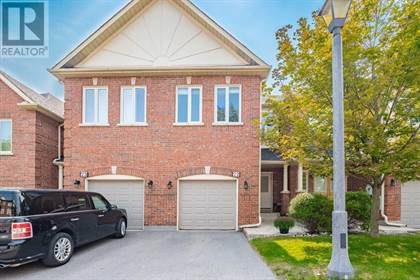 Single Family for sale in 255 SHAFTSBURY AVE 22, Richmond Hill, Ontario, L4C0L9