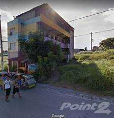 Residential Property for sale in Melody Heights, Muzon, San Jose Del Monte, Bulacan