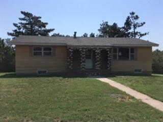 Single Family for sale in 828 Greenwood Avenue, Dodge City, KS, 67801