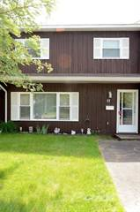 Townhouse for sale in 17-45 Trites Rd., Riverview, New Brunswick