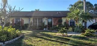 Single Family for rent in 6503 34TH AVENUE W, Bradenton, FL, 34209