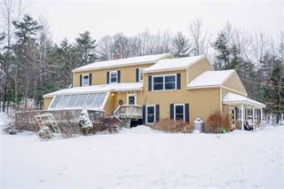 Single Family for sale in 112 Lamore Road, Essex, VT, 05452