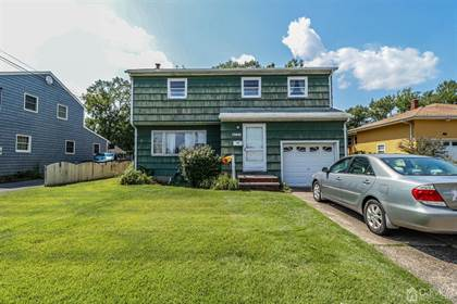 Residential Property for sale in 103 New Dover Avenue, Colonia, NJ, 07067