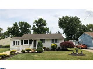 Single Family for sale in 34 Battles Rd Road, Williamstown, NJ, 08094