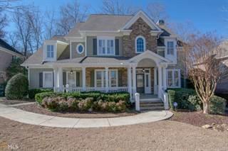 Single Family for sale in 1222 Hidden Spirit Trl, Lawrenceville, GA, 30045