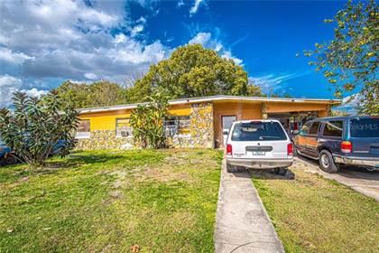 Residential Property for sale in 7101 TRIPOLI WAY, Azalea Park, FL, 32822