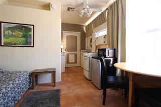 Residential Property for rent in 2215 E La Mirada Street C, Tucson, AZ, 85719