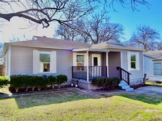 Single Family for rent in 6754 Hollis Avenue, Dallas, TX, 75227