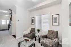Residential Property for sale in $162 Bilanski Farm Rd, Brantford, Ontario