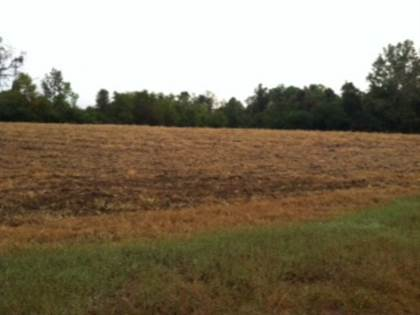 Lots And Land for sale in 0 History Land Hwy, Warsaw, VA, 22572