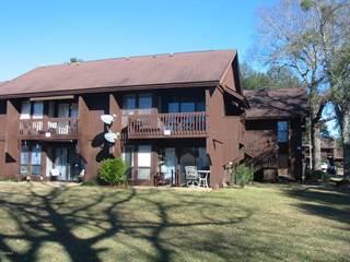 Residential Property for sale in 240 Molokai J, Diamondhead, MS, 39525