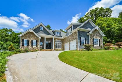 Terrific For Sale 27 Aaron Ln Cartersville Ga 30184 More On Point2Homes Com Home Interior And Landscaping Pimpapssignezvosmurscom