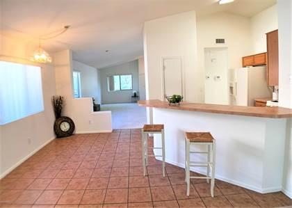 Residential for sale in 10364 E Rose Hill Street, Tucson, AZ, 85747