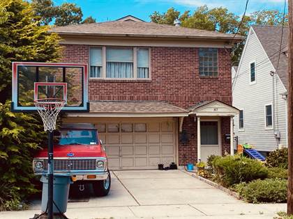 Residential Property for rent in 87 Margaretta Ct, 1, Staten Island, NY, 10314