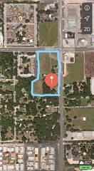 House for sale in 1001 N Macarthur Boulevard, Oklahoma City, OK, 73127