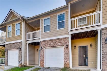 Residential for sale in 2996 Jonesboro Rd H, Atlanta, GA, 30354