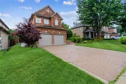 Residential Property for rent in 100 Davidson Blvd, Hamilton, Ontario, L9H 7M4