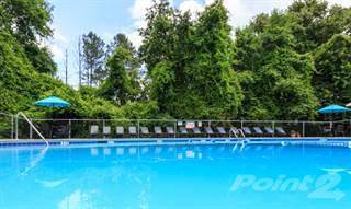 Photo of 401 Tartan Court, Fayetteville, NC
