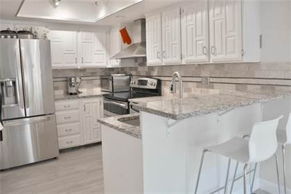 Residential Property for sale in 14151 Montfort Drive 282, Dallas, TX, 75254