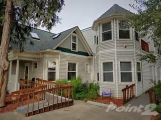 Propiedad residencial en venta en 936 Kimbark St, Longmont, CO, 80501