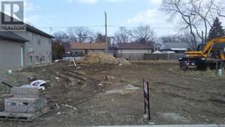 Land for sale in 1150 EDWARD, Windsor, Ontario, N8S2Z7