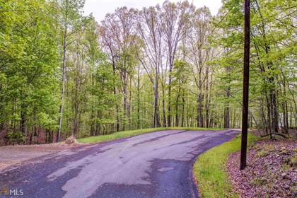 Lots And Land for sale in 113 Diane Ct, Waleska, GA, 30183